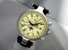 Steinhausen(ステインハウゼン)の腕時計