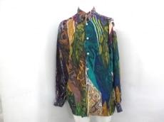 COOGI/CUGGI(クージー)のシャツ