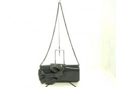 RODO(ロド)のショルダーバッグ