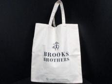 BrooksBrothers(ブルックスブラザーズ)のトートバッグ