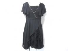 DOLLY GIRL(ドーリーガール)のドレス