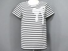 MACKINTOSH PHILOSOPHY(マッキントッシュフィロソフィー)のTシャツ