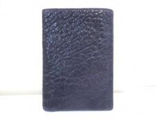 CIMABUE(チマブエ)のカードケース