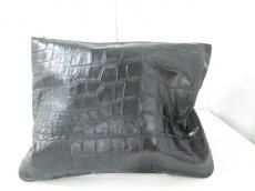 BARDOTROSE(バルトロゼ)のセカンドバッグ