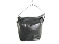 HIROFU(ヒロフ)のバニティバッグ