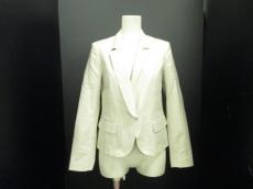 tibi(ティビ)のジャケット