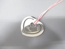 poiray(ポアレ)のネックレス