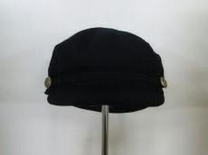 L'Appartement(アパルトモン)の帽子