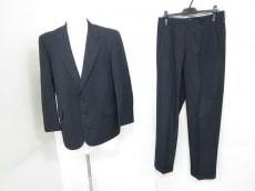 MOSCHINO(モスキーノ)のメンズスーツ