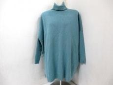 MADAME HIROKO(マダムヒロコ)のセーター