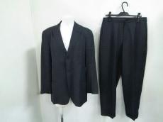 EMPORIOARMANI(エンポリオアルマーニ)のメンズスーツ