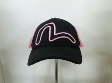 YAMANE(ヤマネ)の帽子