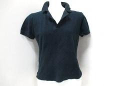 yohjiyamamoto(ヨウジヤマモト)のポロシャツ