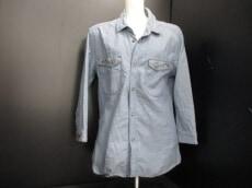 TROVE(トローヴ)のシャツ