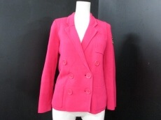 H&M×SONIARYKIEL(エイチアンドエム×ソニアリキエル)のジャケット