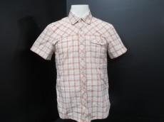 MAMMUT(マムート)のシャツ