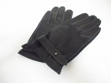 ALEXANDER McQUEEN(アレキサンダーマックイーン)の手袋