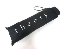 theory(セオリー)の傘