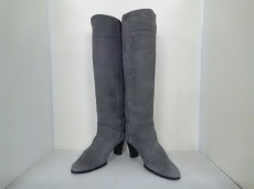 自由区/jiyuku(ジユウク)のブーツ