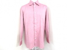 BORRELLI(ボレリ)のシャツ