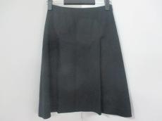 Burberry Blue Label(バーバリーブルーレーベル)のスカート