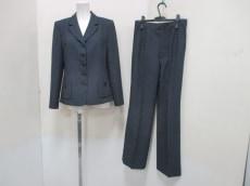 JUN ASHIDA(ジュンアシダ)のレディースパンツスーツ