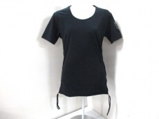 schorl(ショール)のTシャツ