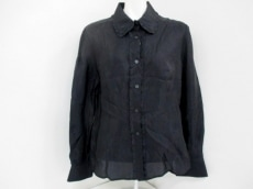 YOSHIE INABA(ヨシエイナバ)のシャツ