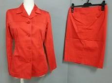 BOSCH(ボッシュ)のスカートスーツ