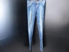 PRADA(プラダ)のジーンズ