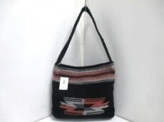 ORTEGA'S(オルテガ)のショルダーバッグ