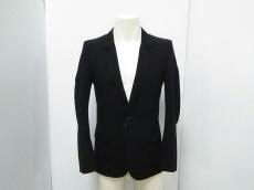DIRAIN(ディレイン)のジャケット