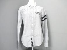 Ralph Lauren Rugby(ラルフローレンラグビー)のシャツブラウス