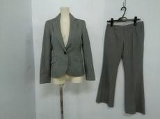 FLANDRE SELECTION FORMAL(フランドル)のレディースパンツスーツ