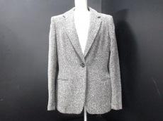 Max Mara(マックスマーラ)のジャケット