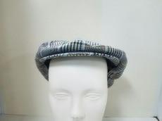 ETRO(エトロ)の帽子