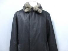 MORGAN DE TOI(モルガン)のコート