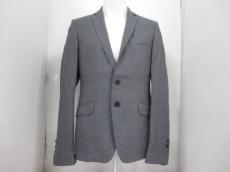 COSTUME NATIONAL HOMME(コスチュームナショナルオム)のジャケット
