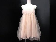UNGRID(アングリッド)のドレス