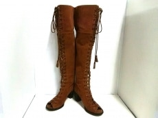 DRWCYS(ドロシーズ)のブーツ