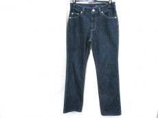 B3 B-THREE(ビースリー)のジーンズ