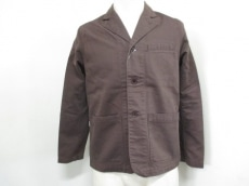 BEAMSBOY(ビームスボーイ)のジャケット