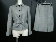 NEW YORKER(ニューヨーカー)のスカートスーツ