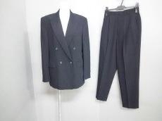Aquascutum(アクアスキュータム)のレディースパンツスーツ