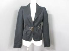 GUCCI(グッチ)のジャケット