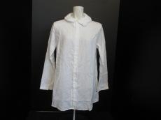 Umii 908(ウミ908)のシャツブラウス