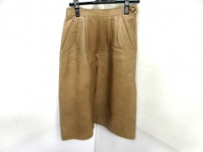 LOEWE(ロエベ)のスカート