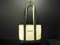 Timberland(ティンバーランド)のトートバッグ
