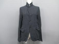 robe de chambre COMME des GARCONS(ローブドシャンブル コムデギャルソン)のブルゾン