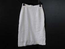 LEONARD(レオナール)のスカート
